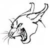 cricket0091's avatar
