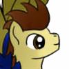 Cricket3877's avatar
