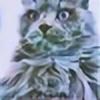CricketCreek's avatar