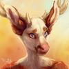 CricketDeer's avatar