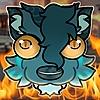 CricketDoesStuffs's avatar