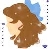 cricketfantasy's avatar