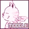 cricketmaster's avatar