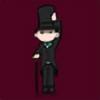 crickkin's avatar