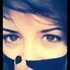 CriCriSoul's avatar