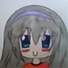 cricristar's avatar