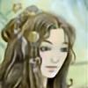 CridarlAlba's avatar