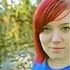 Criddie-BeyondImages's avatar