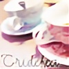 cridefea's avatar