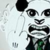 CriDz's avatar