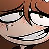 CriedTheWolf's avatar