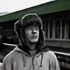 Criee's avatar