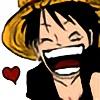 CrielineZodiac's avatar