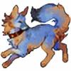 criepy's avatar