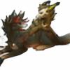 criesofgods's avatar