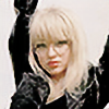 crieswolfs's avatar