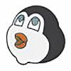 Crigger's avatar
