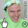 Criibaby's avatar