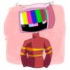 criinge's avatar