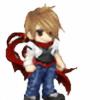 CriisAngelB's avatar