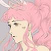 criissa's avatar