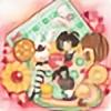 CRika117's avatar