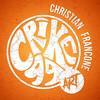 Crike99's avatar