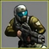 Crilltic's avatar