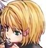 Crim-Syn's avatar