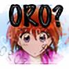 Crim000's avatar