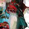 crime's avatar