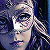 Crimefish's avatar