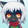 Crimellgrim's avatar