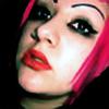 crimemachine's avatar