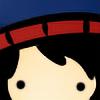 crimenationlove's avatar
