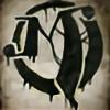 CrimeOfPassion's avatar