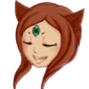 Crimi-Azna's avatar