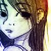 Crimin's avatar