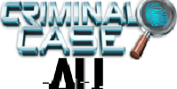 Criminal-Case-AU's avatar