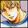 Criminal-HERO's avatar