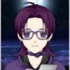 CriminalCaseFangirl's avatar