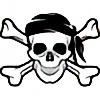 CriminalDeviantG's avatar