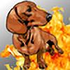 Criminall666's avatar