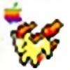 CriminalMasterbrain's avatar