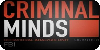 CriminalMindsLovers's avatar
