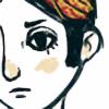 Crimistly's avatar