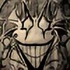 Crimlean's avatar