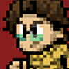 Crimms's avatar
