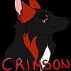 CrimmyFox's avatar