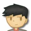 CrimnsonRed's avatar